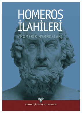 Homeros / İlahiler