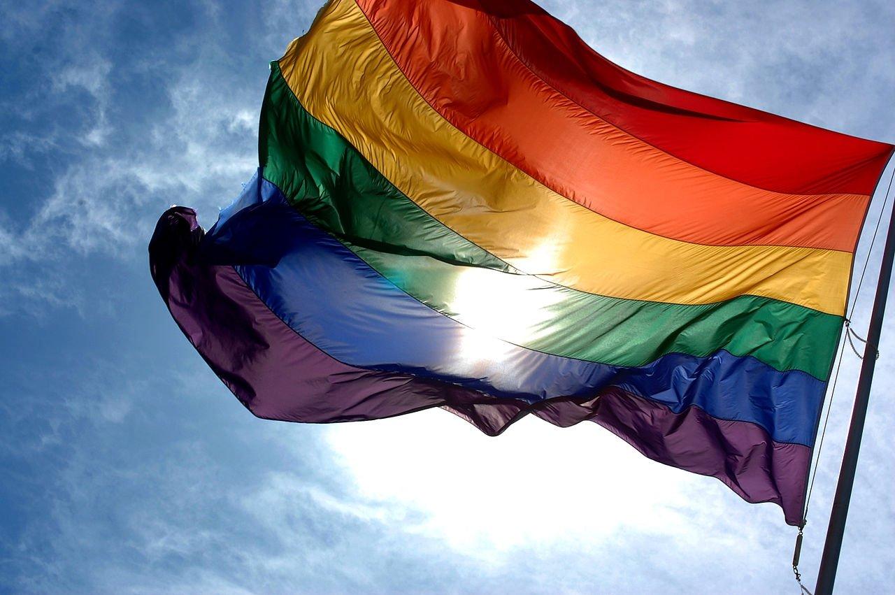 Eşcinsel Nedir