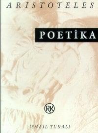 Aristoteles Poetika