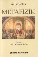 Aristoteles Metafizik
