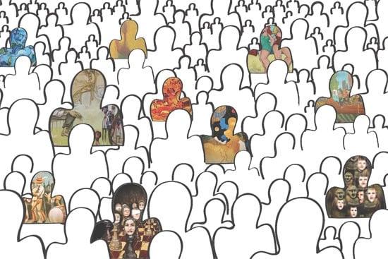 Cemaat Nedir