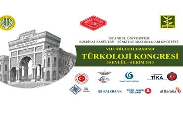Türkoloji