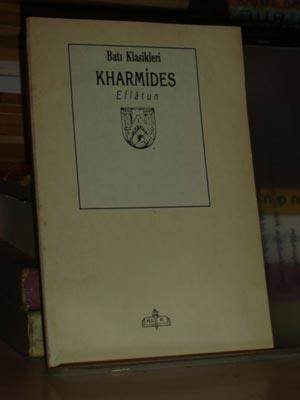 Kharmides / Platon