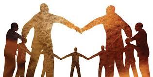 BÜYÜĞÜ KÜÇÜĞÜ HEPİMİZBİZ BİRER BİREYİZBİRLİKTE TOPLUMU YÜLCELTİRİZ