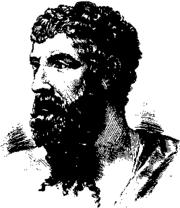 Aristofanes (Aristophanes)