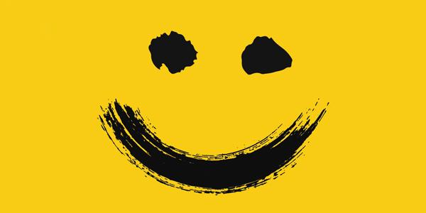 mutlu olmak herkesin hakkı