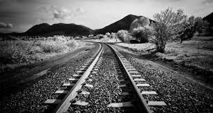 siyah beyaz fotoraf