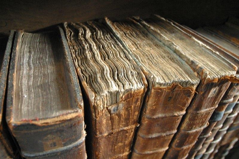 Edebiyat Nedir