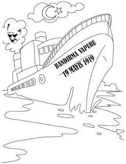 2 Sinif 29 Ekim Cumhuriyet Bayrami Etkinlikleri Nedir