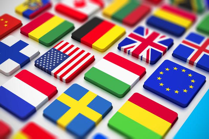 Online Teknik Çeviri (Teknik tercüme hizmeti)