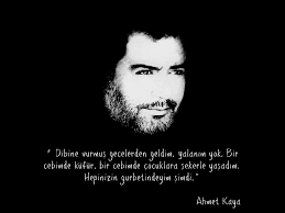 Ahmet KAYA=Aşkk ♥♥♥