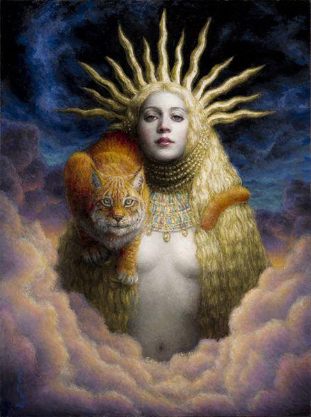 Yunan mitolojisinde hemera