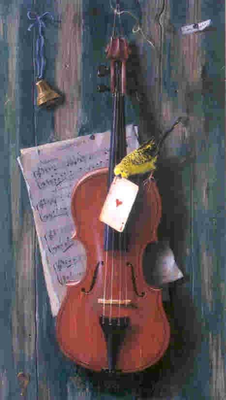 Fonetik sanatlar edebiyat ve müziktir.