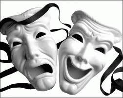 Modern Tiyatro ile Geleneksel Türk Tiyatrosu Arasındaki Farklar
