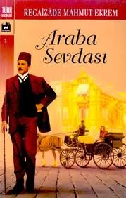 Realizmin Türk Edebiyatına Etkisi
