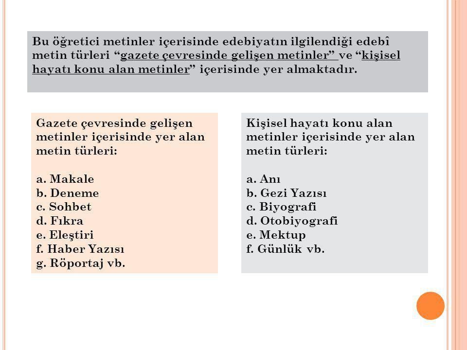 Çeviri türleri ve bunların kullanımı nedir