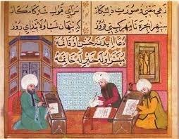 Osmanlı Döneminde Vakıf ve Önemi