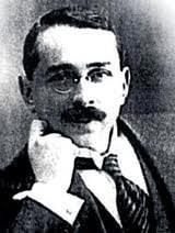 Mustafa Suphi Kimdir