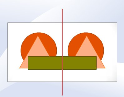 Simetri Doğrusu