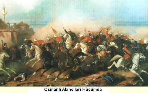 Türklerin Cihan Hakimiyeti Düşüncesi