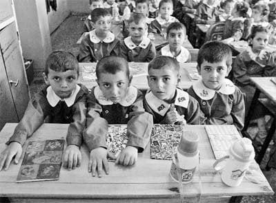 Eğitim hakkının önemi nedir