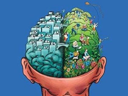 Psikolojinin Faydaları