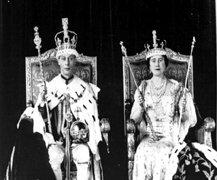 Monarşik Devlet