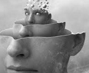 Felsefede Epistemoloji
