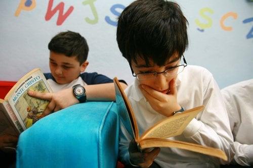 Eleştirel Okuma Nedir