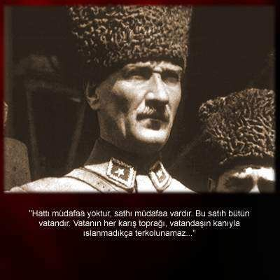 Atatürk İnkilaplarının Özellikleri