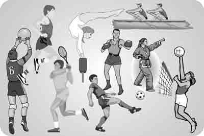 Sporun Sağlığımız Üzerindeki Etkileri