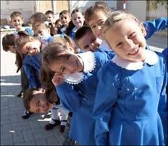 Okullar Ne Zaman Kapanacak 2013