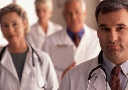Koruyucu Sağlık Hizmetleri