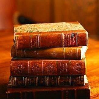 Edebiyat Neden Güzel Sanattır