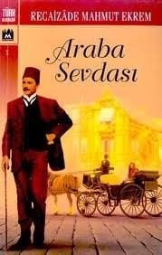 Türk Edebiyatında Realizm