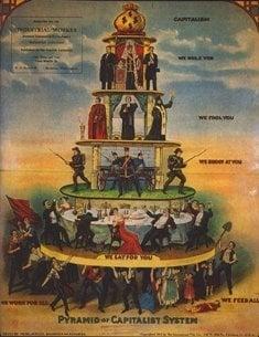 Feodalite Rejiminin Zayıflama Nedenleri