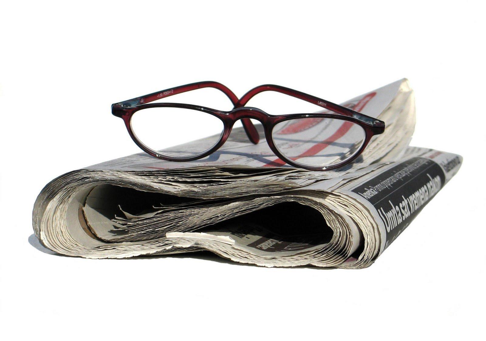Gazetenin Yararları ve Zararları