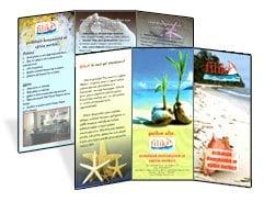 Kitapçık Hazırlama Örnekleri