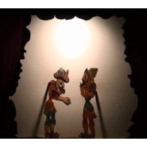 Karagözün Tiyatro Kültürümüze Etkisi ve Önemi